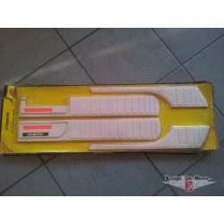 Modanature adesive ARIETE per Vespa PK - PX/XL - RUSH