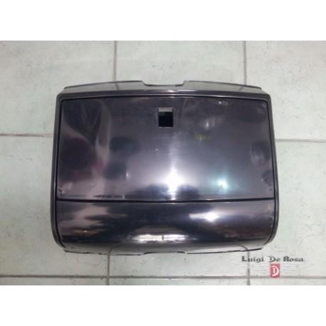 Bauletto portaoggetti Vespa PK XL / ETS 50/125 in plastica ABS