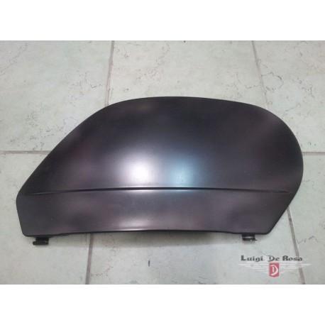 Cofano sportellino laterale destro Vespa PK XL / HP / FL2 / RUSH / N