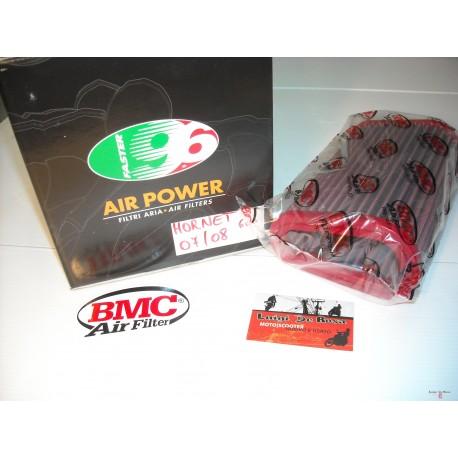 Filtro BMC Hornet 600 07/08 CBRF