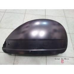 Cofano scocca pancia laterale Vespa PX - PE seconda serie