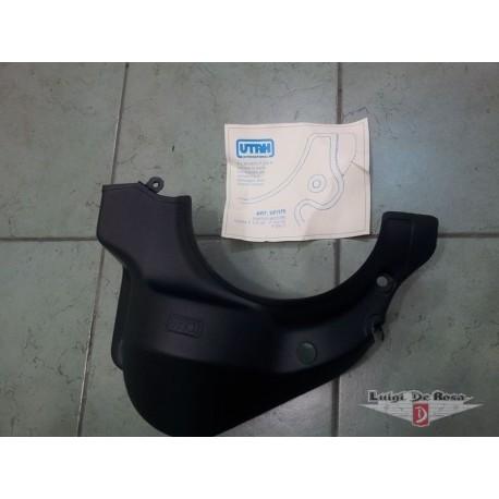 Coperchio Carter Motore UTAH PX 125/150 P200 / E (Utac) UF/175