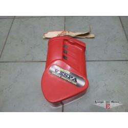 Carter coprimolleggio Stilmotor PX 125/150 P200 / E Rosso