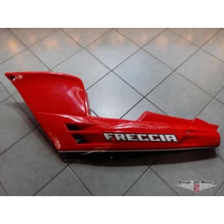 Cagiva FRECCIA C10 carena posteriore fianchetto sinistro