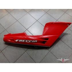 Cagiva FRECCIA C10 carena posteriore fianchetto destro