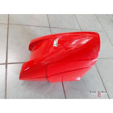 Cagiva FRECCIA C10 Parafango anteriore 800063259