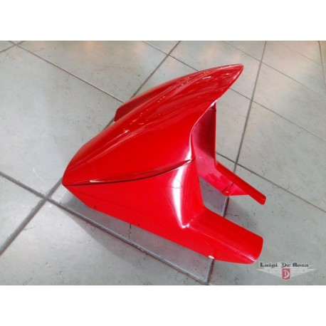 Cagiva FRECCIA C12 Parafango anteriore 800063214