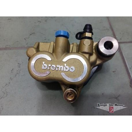Pinza freno anteriore Cagiva C12 BREMBO
