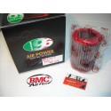 Filtro BMC Hornet 600 98/06 CBRF