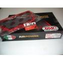 Filtro BMC Honda CBR 1000 RR