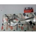 Coppia leve freno / frizione Honda CBR 1000 RR 2004/2007