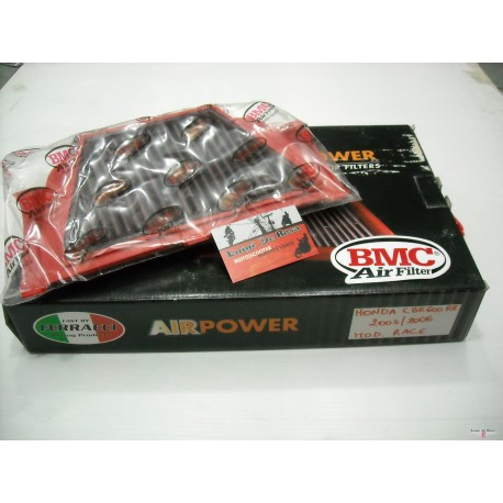 Filtro BMC RACE Honda CBR 600 RR 03/06