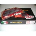 Filtro BMC  Honda CBR 600 RR 07/09
