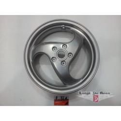 Cerchio posteriore NRG Piaggio 96/04