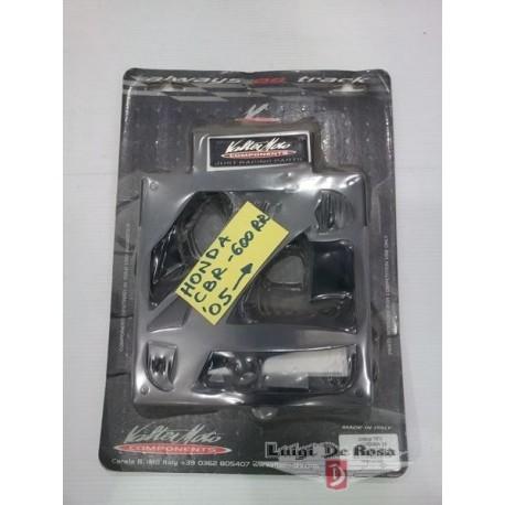 Honda CBR 600 RR '05 / '06