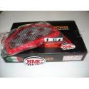 Filtro BMC Suzuki GSX-R 600/750 K4 - K5