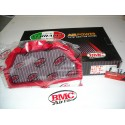 Filtro BMC Suzuki GSX-R 600/750 K6 - K7 - K8 - K9 - K10