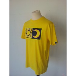 T-shirt VR46 Valentino Rossi official4