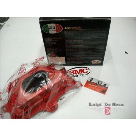 Filtro BMC Yamaha R6 2006/2007