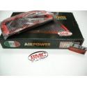 Filtro BMC alte prestazioni Yamaha R1 2002 / 2003