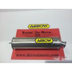 arrow 51501su