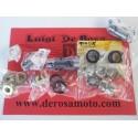 Kit Revisione Leverismi PROX Monoammortizzatore KTM 125/250/300/360