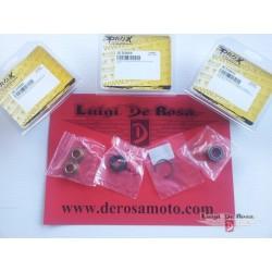 Kit Cuscinetti superiori PROX Mono Honda CR / CRF
